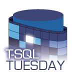 TSQL2SDAY logo